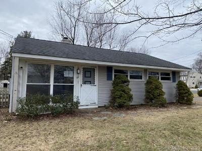 Lawncrest-dr-Southington-CT-06489