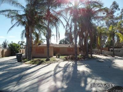 50th-st-Jurupa-valley-CA-91752