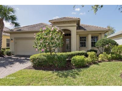 Bramble-cove-dr-Fort-myers-FL-33905