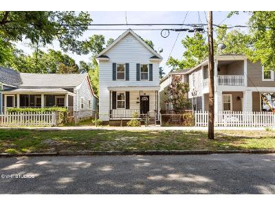 Wilmington, NC Foreclosures Listings