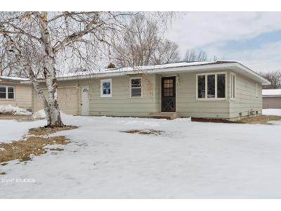 19th-ave-n-Saint-cloud-MN-56303