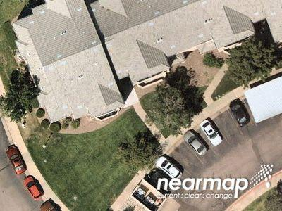 Timber-bluff-pt-#-107-Colorado-springs-CO-80918