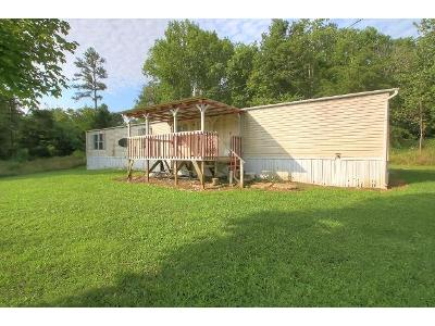 Pulaski County, KY Foreclosure Homes