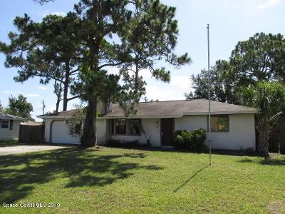Commodore-ave-nw-Palm-bay-FL-32907