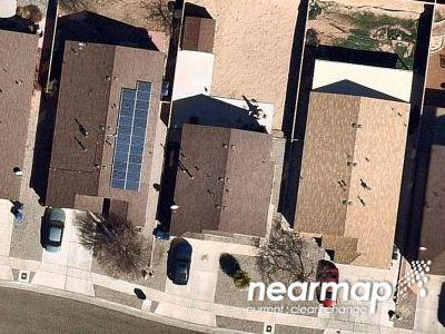 Hondo-valley-pl-sw-Albuquerque-NM-87121