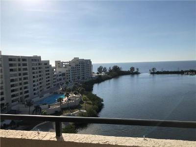 Sea-ranch-dr-unit-801-Hudson-FL-34667