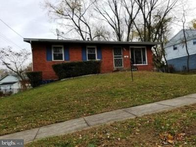 Quarry-ave-Capitol-heights-MD-20743
