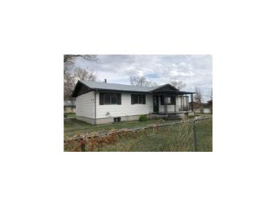 S-10th-st-w-Riverton-WY-82501