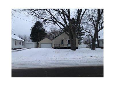 22nd-st-Cloquet-MN-55720