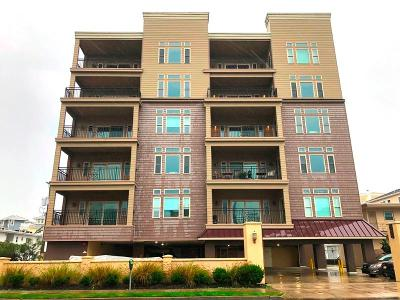 Farragut-rd-unit-202-Wildwood-crest-NJ-08260