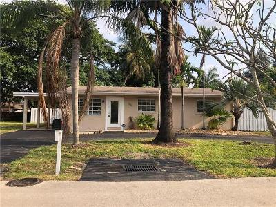 Sw-17th-st-Fort-lauderdale-FL-33312