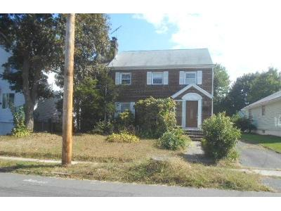 Soundview-ave-Stratford-CT-06615