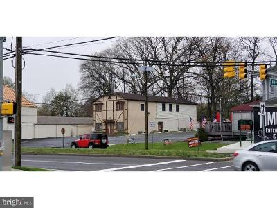 White-horse-pike-Barrington-NJ-08007
