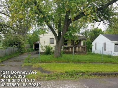W-downey-ave-Flint-MI-48505
