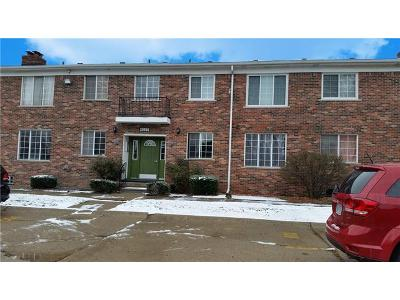 Van-dyke-ave-apt-506-Sterling-heights-MI-48313