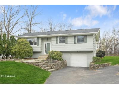 County-road-579-Bloomsbury-NJ-08804