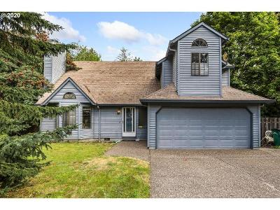 Sw-trigger-ct-Beaverton-OR-97008
