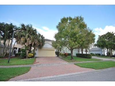 Hamilton-ter-Royal-palm-beach-FL-33414