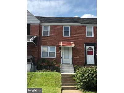 S-woodington-rd-Baltimore-MD-21229