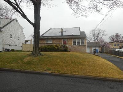 Florence-ave-Colonia-NJ-07067