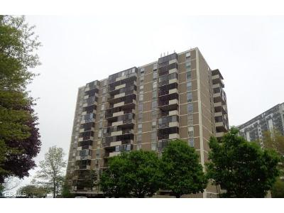 Lake-shore-blvd-apt-42-Euclid-OH-44132