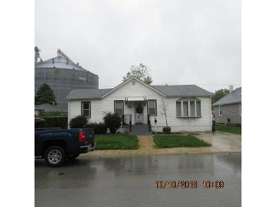 W-fifth-street-Manteno-IL-60950
