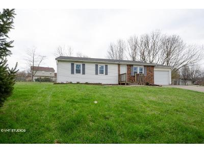 Brookside-ave-Lebanon-OH-45036