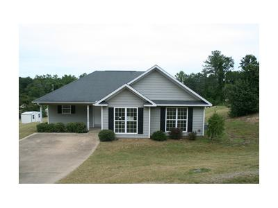 Lee-road-218-Phenix-city-AL-36870