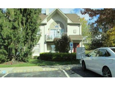 Commons-at-kingswood-dr-East-brunswick-NJ-08816