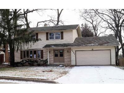 Deerwood-dr-Madison-WI-53716