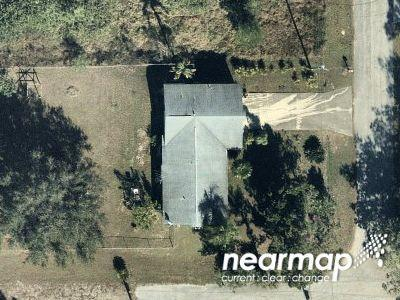 Gene-ave-n-Lehigh-acres-FL-33971