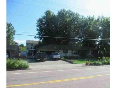 170th-st-sw-Prior-lake-MN-55372