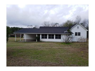 Simmons-st-East-brewton-AL-36426