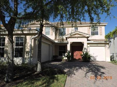 Palm-beach-plantation-blvd-West-palm-beach-FL-33411
