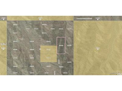 Acres-tbd-Lake-havasu-AZ-86404