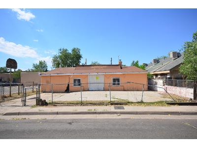 Ross-ave-se-Albuquerque-NM-87106