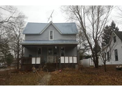 Fremont Mi Foreclosures Listings