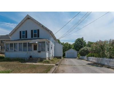 Diamond-hill-rd-Woonsocket-RI-02895