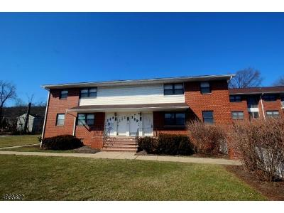 Rock-ave-apt-a8-Plainfield-NJ-07060