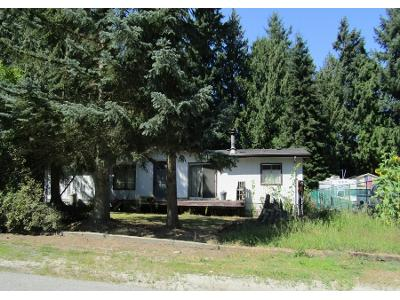 128th-street-ct-e-Sumner-WA-98391