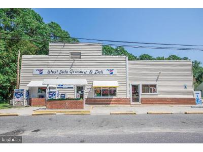 30833-nanticoke-road-Bivalve-MD-21814