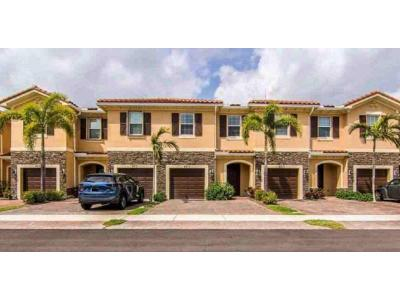 Brewster-ln-West-palm-beach-FL-33417