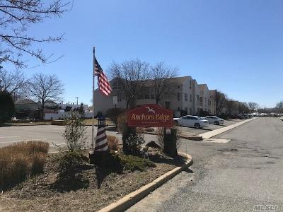 Anchor-st-apt-47v-Freeport-NY-11520