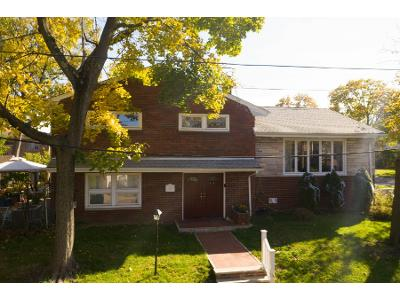 Rossett-st-Englewood-cliffs-NJ-07632