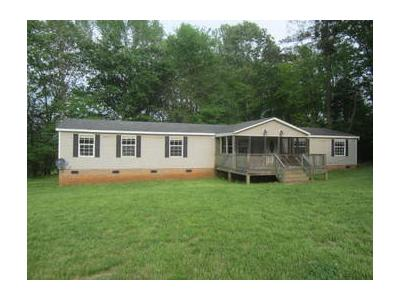 Crawford-currin-rd-Oxford-NC-27565