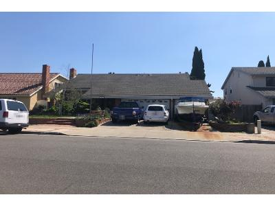 Sudith-ave-Fountain-valley-CA-92708