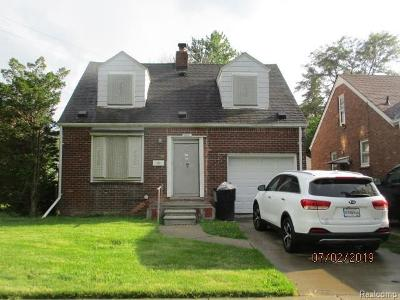 Canyon-st-Grosse-pointe-MI-48236