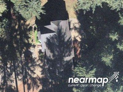 Deeridge-pl-se-Port-orchard-WA-98367