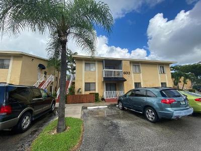 10th-ave-n-apt-207-Greenacres-FL-33463