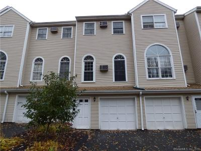 Bristol-street-ext-apt-a10-Waterbury-CT-06708